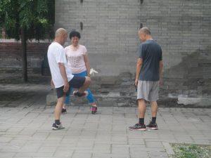 China3-Sim