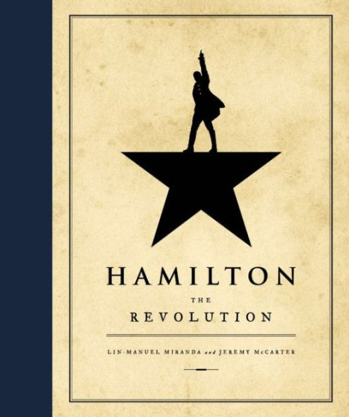 hamilton1-copy