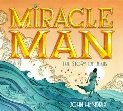 miracle-man2
