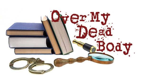 Over-My-Dead-Body-Final